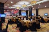 Pemprov Papua hadiri peringatan Hari Otonomi Daerah secara virtual