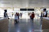 AP I akan membatasi jam operasional Bandara Internasional Yogyakarta