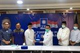 Saiful Ardi nahkodai PAN Bengkalis