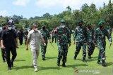 Koopsgabsus TNI siap