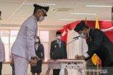 Gubernur minta potensi wisata Malinau dioptimalkan