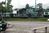 BIN: Gugurnya Kabinda Papua tidak surutkan semangat aparat melawan KST