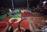 Pemkab Parigi Moutong-TNI AL gelar doa bersama untuk kru KRI Nanggala-402
