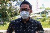 Polresta Mataram agendakan rekonstruksi kasus suami bunuh istri