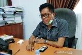 Waket DPRD Seruyan: ASN jangan keluyuran saat jam kerja