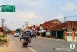 Polisi perketat penjagaan akses jalur tikus di Lampung Timur