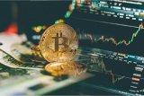 Kemendag: Waspadai penawaran investasi berkedok aset kripto