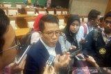 Anggota DPR kritisi rencana kenaikan tarif PPN 2022