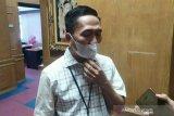 Pemkot Palembang potong tambahan penghasilan pegawai lunasi hutang Rp218 miliar
