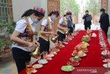 Kebijakan China di Xinjiang  tekan angka kelahiran etnis Uighur