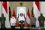 Panglima TNI-Kapolri diminta tangkap seluruh anggota KKB