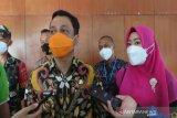 Pemkot Pekalongan larang tradisi Festival Lopis