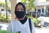 Agen penyalur bantuan pangan di Kota Mataram patuhi aturan penempelan harga
