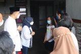 Pemkot Surabaya siapkan beasiswa anak awak KRI Nanggala-402