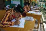 Peringati Hari Bumi, RAPP-APR edukasi anak sejak dini jaga bumi