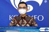 Pernyataan Kominfo soal dugaan kebocoran data 279 Juta WNI