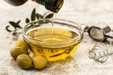 Perlu diketahui, pengindap kanker boleh konsumsi lemak asalkan mengandung omega