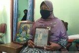 Pemkab Kediri beri beasiswa anak kru KRI Nanggala-402