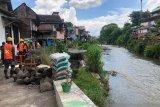 Yogyakarta kelola dana Rp10,2 miliar untuk program Kotaku 2021
