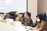 Pemkot Makassar turunkan Raika untuk cegah kerumunan