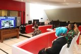 Pemkot Makassar sambut baik aplikasi Simudah Kemendagri bagi ASN
