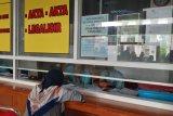 Disdukcapil Bandarlampung gunakan empat loket untuk percepat layanan