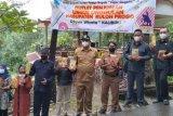 DPRD Kulon Progo dorong DiskopUKM dampingi pedagang di objek wisata