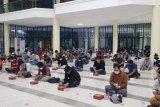 Panitia Gema Ramadhan Unhas akan hadirkan Ustadz Abdul Somad