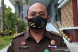 Empat perkara korupsi RSUD Lombok Utara masih menggantung di kejaksaan