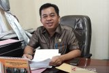 Legislator minta Pemkab Kotim telusuri alih fungsi lahan untuk sawit
