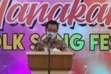 Manakarra festival Mamuju diharapkan jadi agenda tahunan