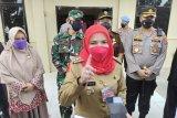 Wali Kota Bandarlampung tak izinkan Shalat Idul Fitri di masjid