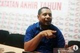 ACC Sulawesi pertanyakan pelimpahan penahanan Agung Sucipto