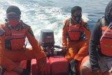 Nelayan hilang di Majene ditemukan di perairan Makassar