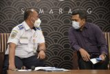 DPRD Jateng ajak masyarakat patuhi larangan mudik untuk keselamatan bersama