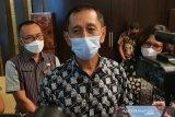 Kementerian ATR/BPN minta pemda secepatnya susun Raperda Tata Ruang