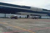 Penerbangan Bandara Ilaga dibuka kembali Rabu