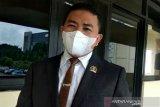 DPRD Sumsel siap mediasi sengketa Pulau Kemaro