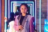 Tak mudik, Putri Ayudia pilih syuting film