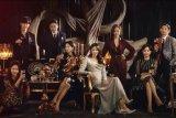 'The Penthouse 3' kembali syuting untuk untuk musim baru