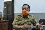 Pemkot Mataram berikan izin masyarakat shalat idul fitri di masjid