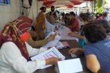 RSUD Mataram membentuk tim penjemputan vaksinasi lansia