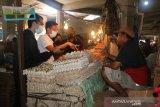 Polda NTT gandeng KPPU sidak harga kebutuhan pokok selama Ramadhan