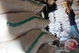 Pemprov Sulteng menjamin ketersediaan bahan pokok untuk Lebaran