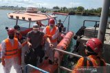 Tim SAR evakuasi WN Rusia dari kapal tanker