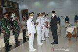 Sudah sertijab, ini harapan DPRD Solok Selatan kepada bupati dan wakil bupati yang baru