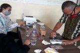 Ditemukan sampel makanan mengandung bahan berbahaya di Temanggung
