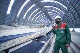 Semen Baturaja raih kinerja positif 2020 di tengah pelemahan industri semen