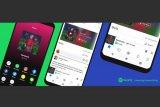 Spotify hadirkan fitur integrasi podcast ke Facebook di Indonesia