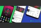 Spotify resmi luncurkan fitur integrasi podcast ke Facebook di Indonesia